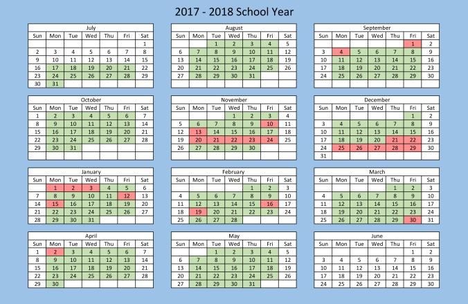 2017-2018 School Year.xlsx