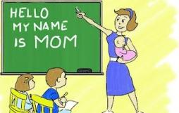 blog-homeschool-clipart-teaching-mom
