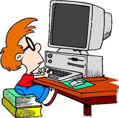 computer-clipart-for-kids-computer-clip-art_1404140955